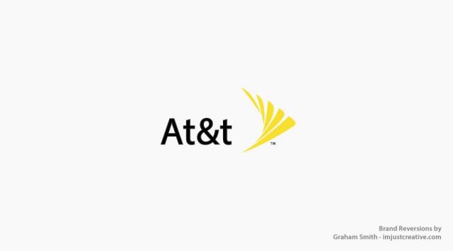 ATT Sprint