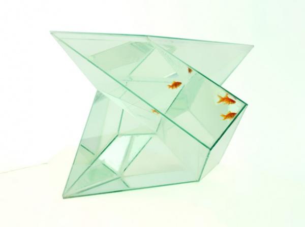 Aquarium Infinity 1