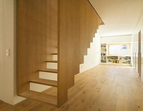 kreative ideen fuer die raumgestaltung. Black Bedroom Furniture Sets. Home Design Ideas