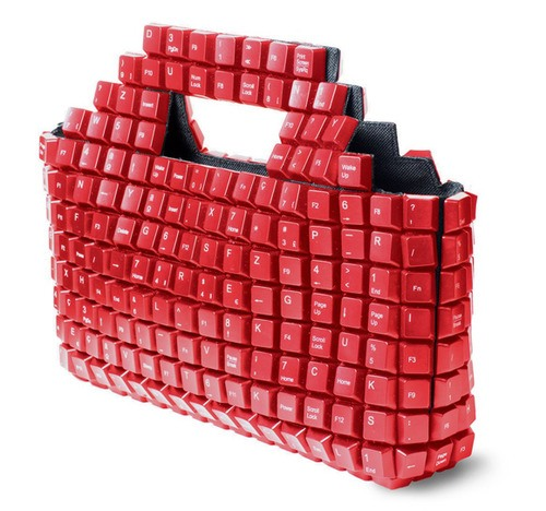 Bag Tastatur