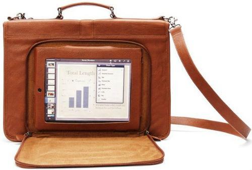 Bag Versetta fuer das iPad