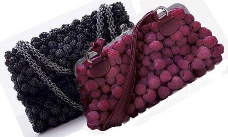 Berry Handtaschen