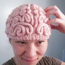 Cap Gehirn 1