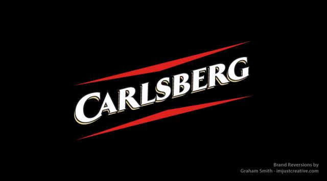 Carlsberg Carling