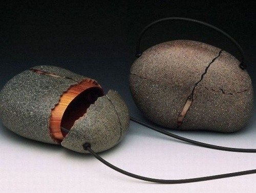 Designer-Taschen von Kathleen Dustin