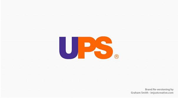 Fedex UPS1
