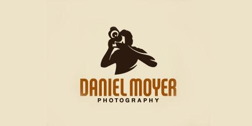 Logos aus Fotostudios 02
