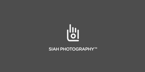 Logos aus Fotostudios 07