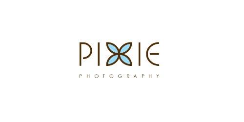 Logos aus Fotostudios 12