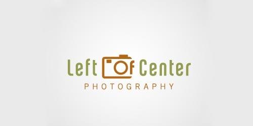 Logos aus Fotostudios 13