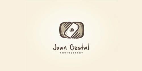 Logos aus Fotostudios 15