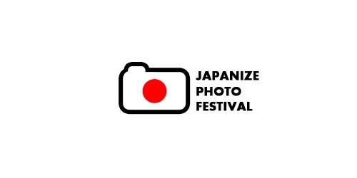 Logos aus Fotostudios 16