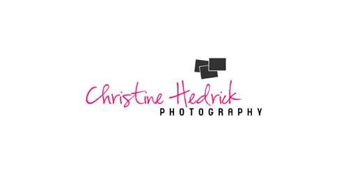 Logos aus Fotostudios 17