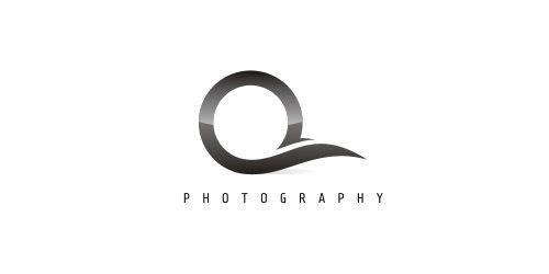 Logos aus Fotostudios 24