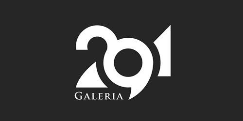 Logos aus Fotostudios 26