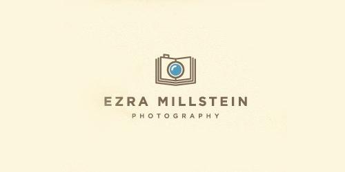 Logos aus Fotostudios 27