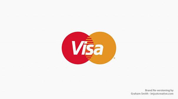 MasterCard  Visa1