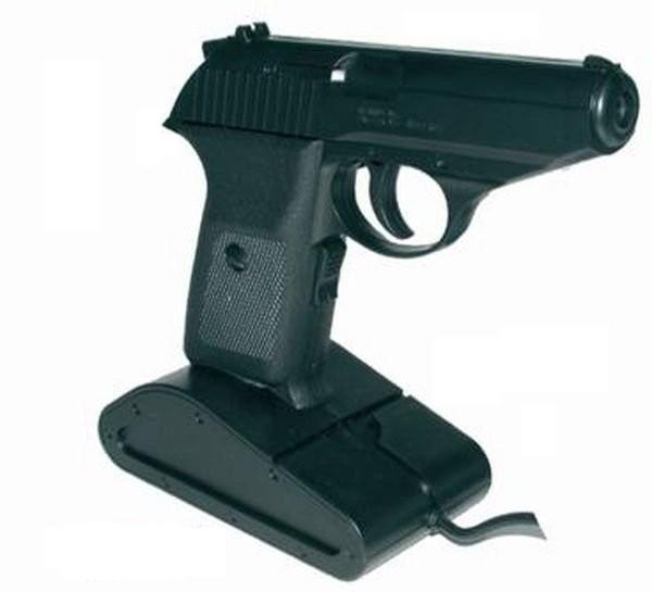 Maus - Pistole