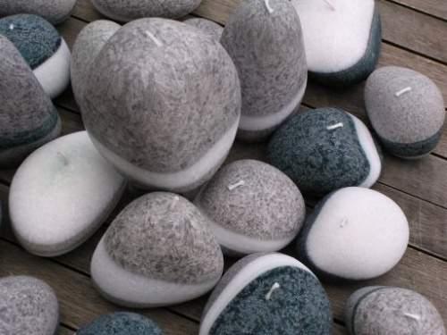 Meersteine