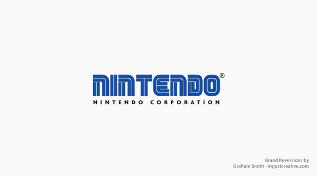 Nintendo Sega
