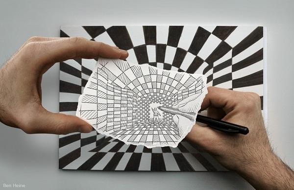 Realitaet mit Bleistift ergaenzt 07
