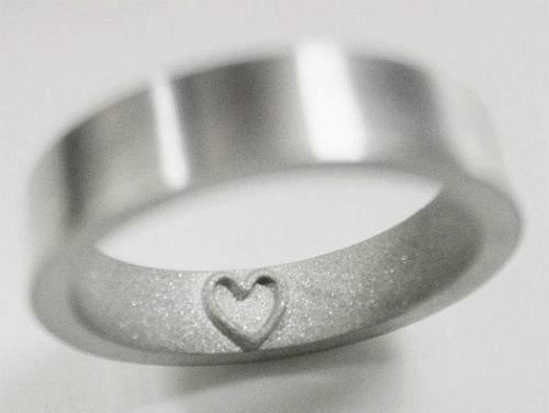 Ring fuer Verliebte 1