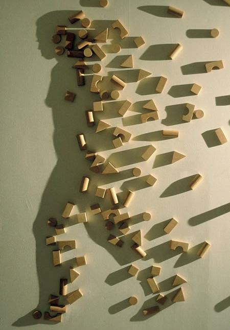 Schatten-Werbung  02