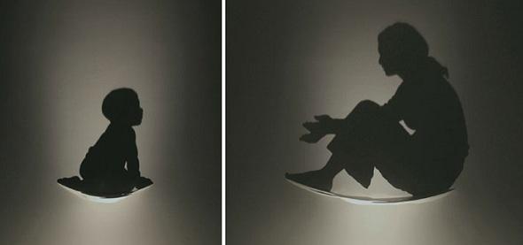 Schatten-Werbung  03