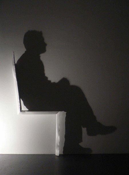 Schatten-Werbung  04