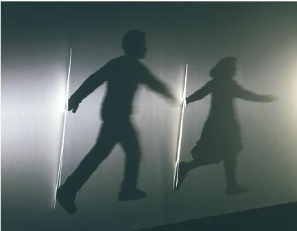 Schatten-Werbung  05