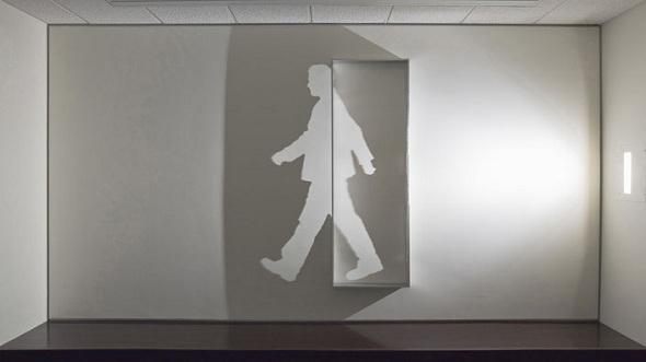 Schatten-Werbung  06