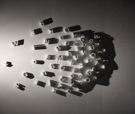 Schatten-Werbung  09