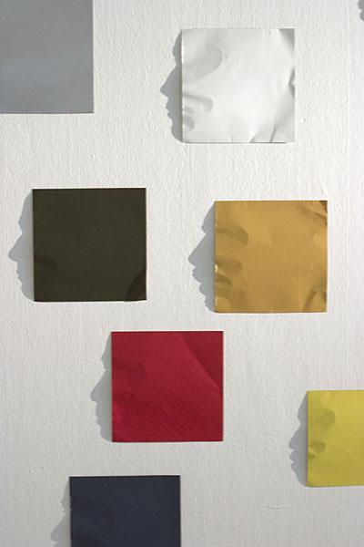 Schatten-Werbung  10