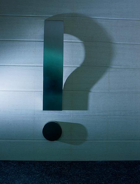 Schatten-Werbung  11