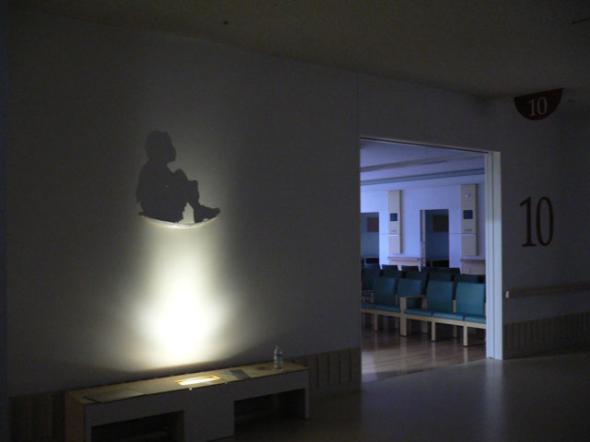 Schatten-Werbung  13