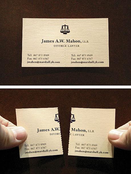 Scheidungsanwalt