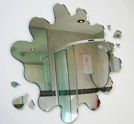 Spiegel Splash