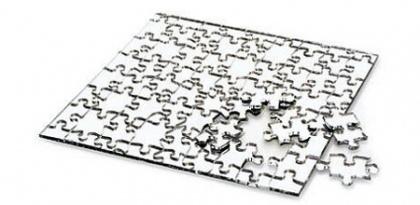 Spiegel Tetris