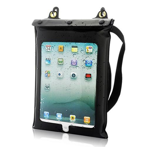 Unterwassergehaeuse iPad