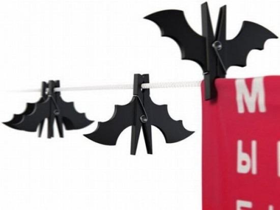 Waescheklammern-BATMAN