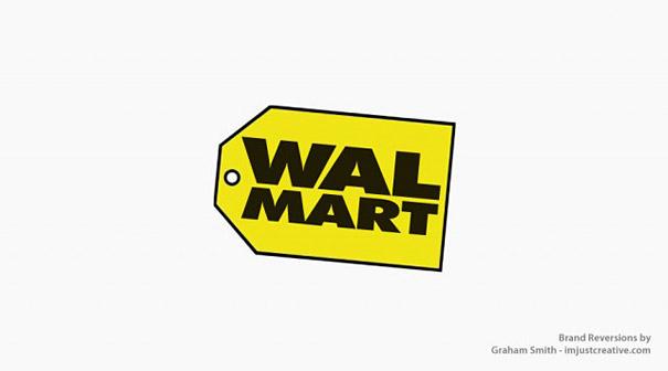 Walmart Best Buy