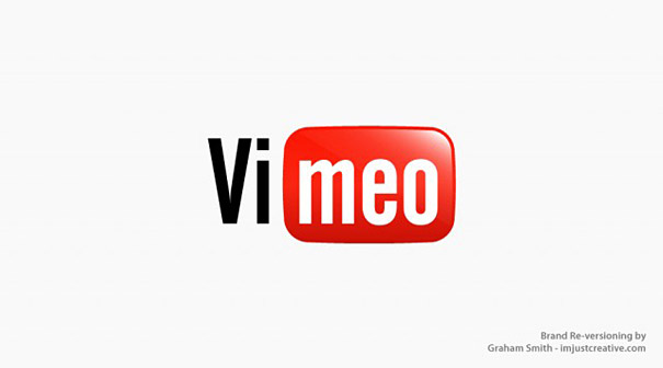YouTube Vimeo1