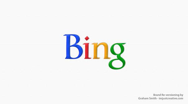 bing-i-google