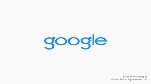 bing-i-google1