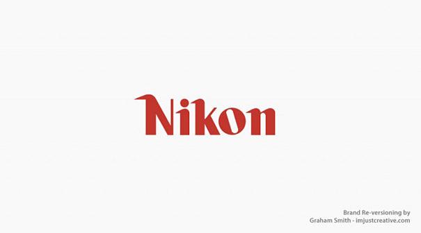 canon-nikon1
