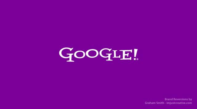 google-i-yahoo