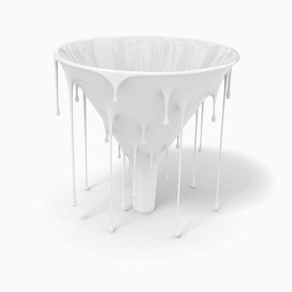 paradoxes Design - nutzlose Dinge 09