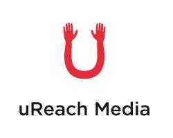 ureach media