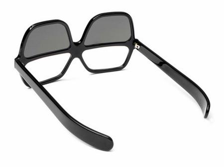 zweiseitige Brille 1