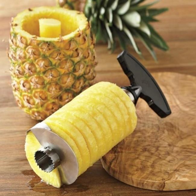 Ananas-Gadget